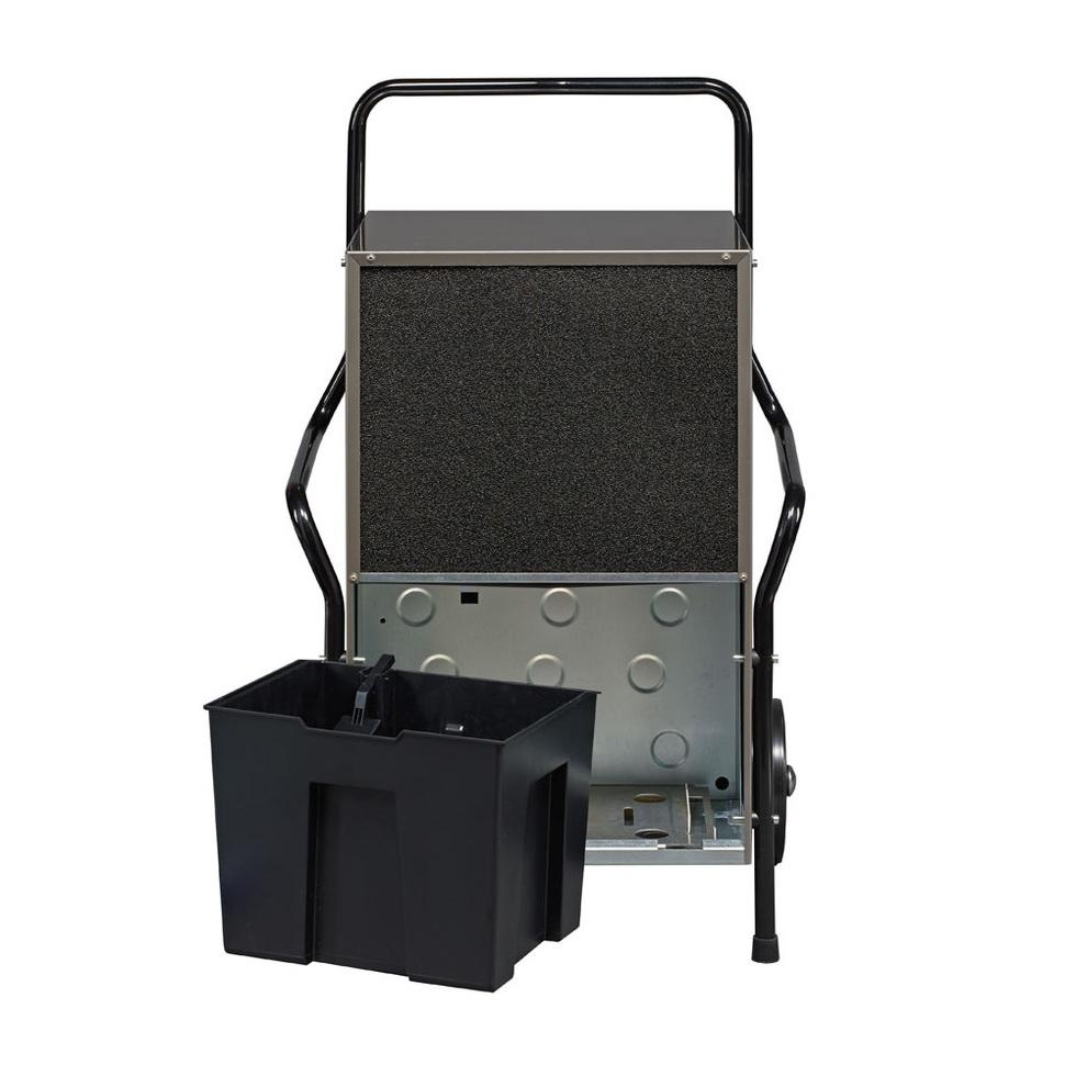Aerial AD 680 – kondenzační odvlhčovač