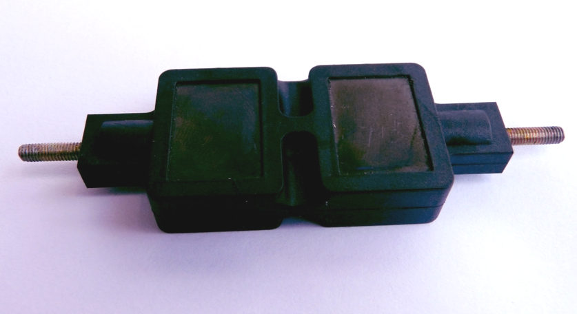 Magnet Secoh Phoe-niX